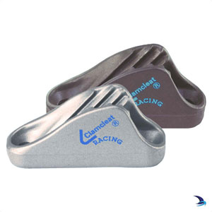 Clamcleat® - Racing Mini Rope Cleat (CL222)